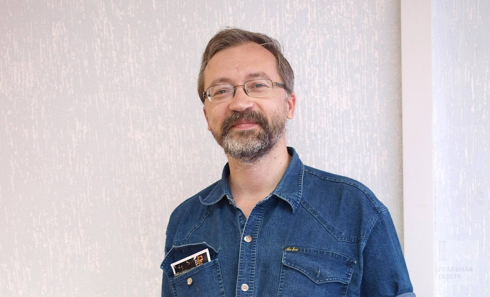 Библиотекарь  всея рунета