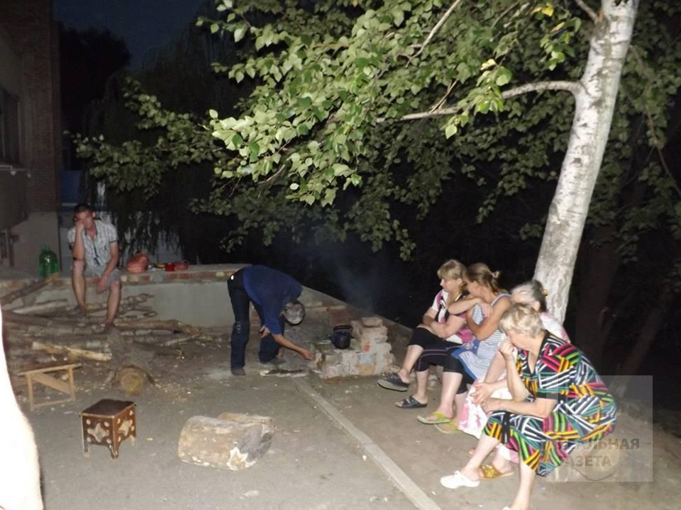 1407253230_lugansk-05.08-2
