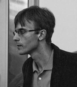 «Идет война до полного уничтожения Луганска и его жителей»
