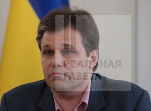 Свобода слова в ЛНР: про «антиблокадный митинг» можно писать только по звонку Мирошника