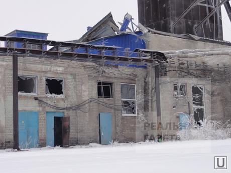 Жители Первомайска готовы просить сепаратистов уйти из города (видео 18+)