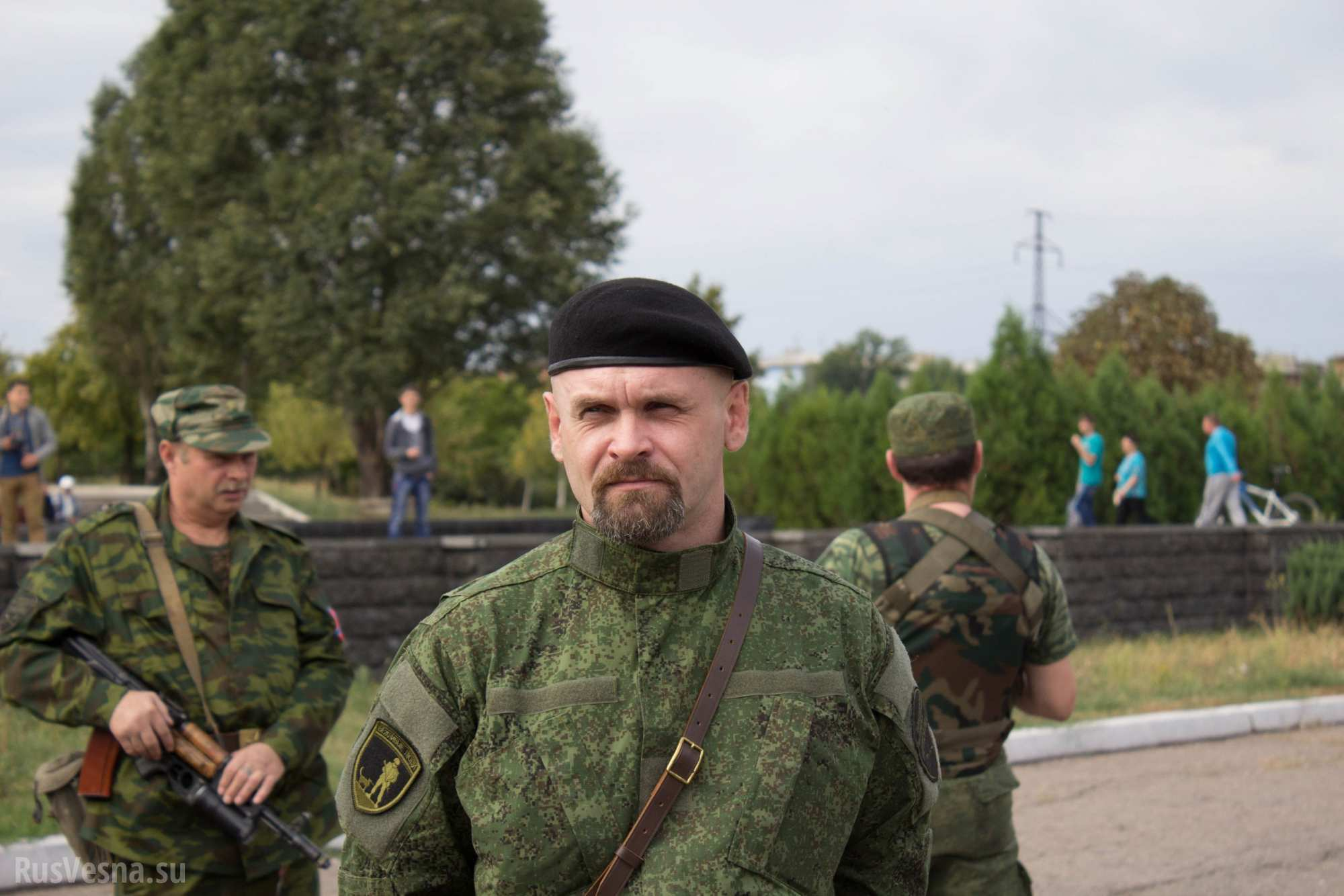 mozgovoy_aleksey_prizrak_brigada