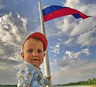 Каркар, Стрелослав, Пурген, Многоходовочка — новые популярные имена в России-2015