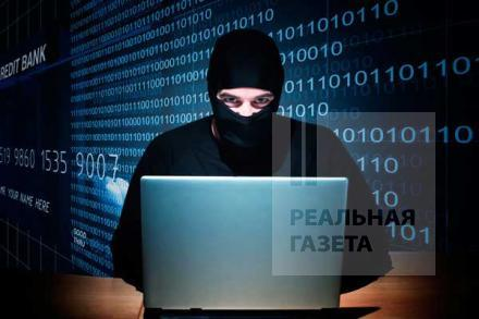 На Луганщине СБУ «накрыла» интернет-сеть по рекрутингу пророссийских диверсантов