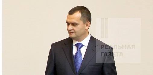 Захарченко 2_13