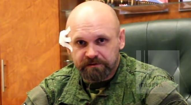 Разборки в ЛНР: Мозгового попытались взорвать