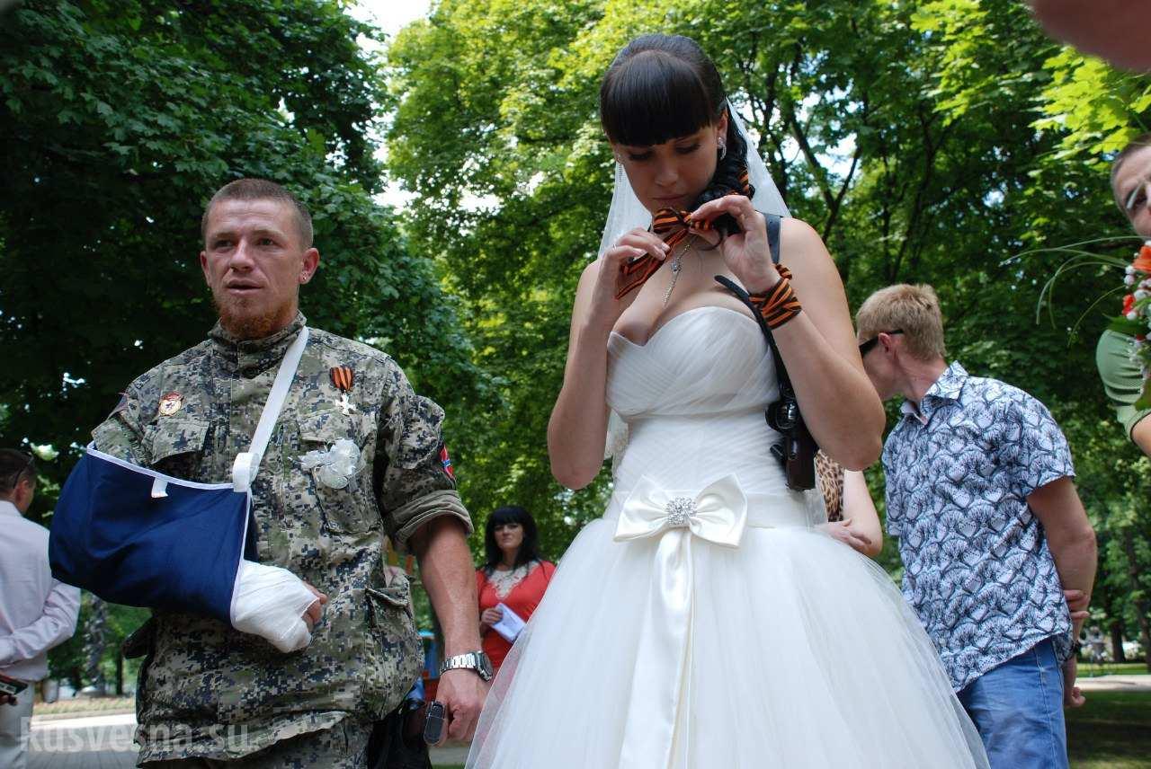 """Из безвестного полетария Арсений Павлов стал легендой """"новороссов"""""""