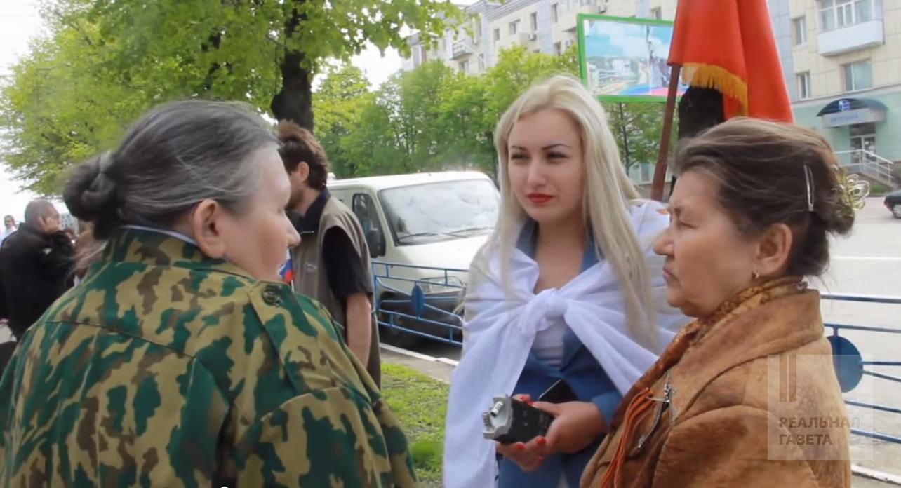 «Клептомания — это не лечится». Жители Луганска о новой «элите ЛНР»
