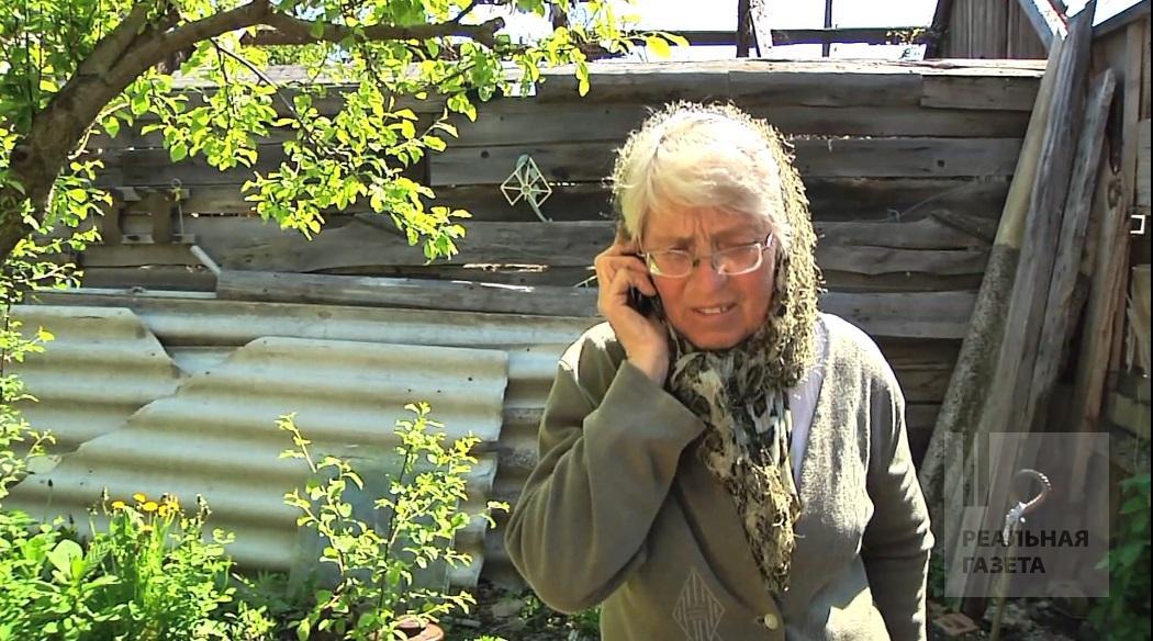 Плотницкий считает, что с водой в Луганске все в порядке. Жители не согласны (ВИДЕО)