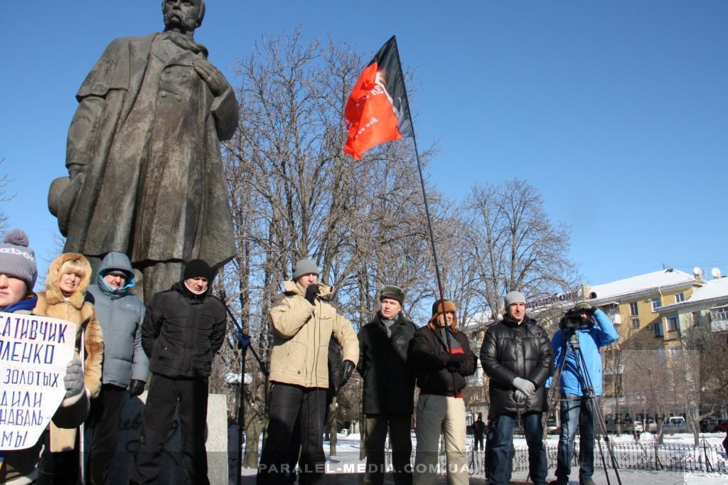 Majdan_Antimajdan__Lugansk_fevral__2014 (4)