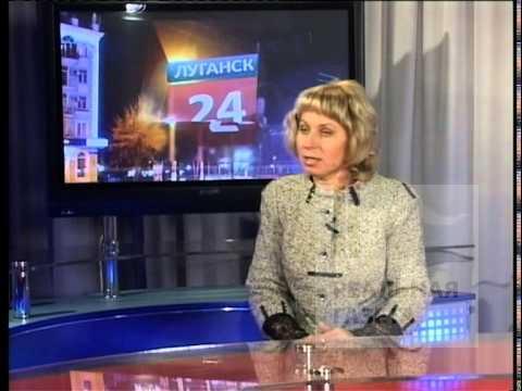 «Министр образования ЛНР» Леся Лаптева сбежала вместе с печатью