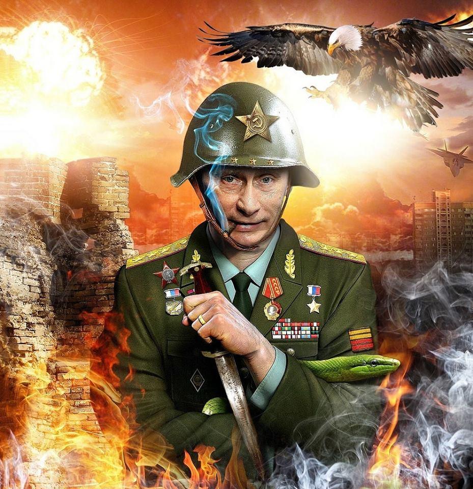 Война на Донбассе затянется надолго — отчет Stratfor
