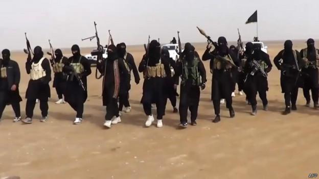 Секретарь Совбеза России приравнял «ЛНР» и «ДНР» к ИГИЛ