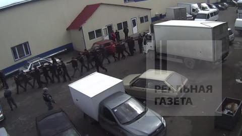 В «ЛНР» хотят окончательно решить «казацкий вопрос»