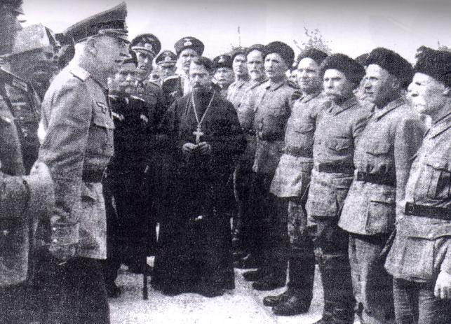 krasnov_1943