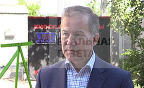 Спикер ОБСЕ: «Мы не спекулируем и не судим, мы доносим факты»