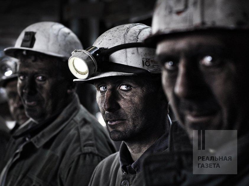 На металлолом? Плотницкий закрывает «убыточные» угольные шахты