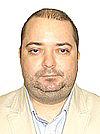 Журналист узнал в члене Общественной палаты г.Москвы советника Болотова
