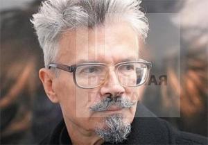 Лимонову в «ДНР» «запахло Украиной»