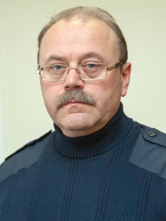 Чистки в «ЛНР». Цыпкалов больше не «премьер-министр»?