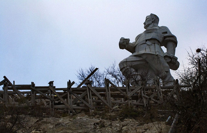 Донбасский сепаратизм. Восхождение