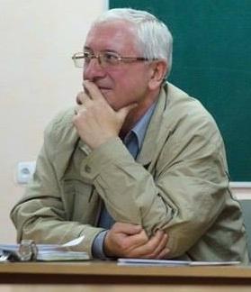 Александр Еременко: Донбассцы – новые евреи постмодерна