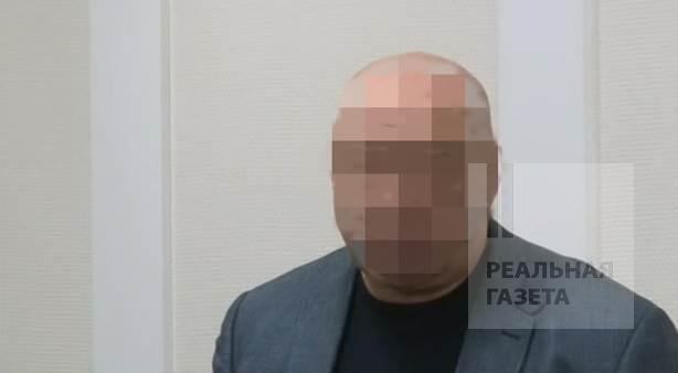 Силовики задержали бывшего руководителя «Луганскводы»