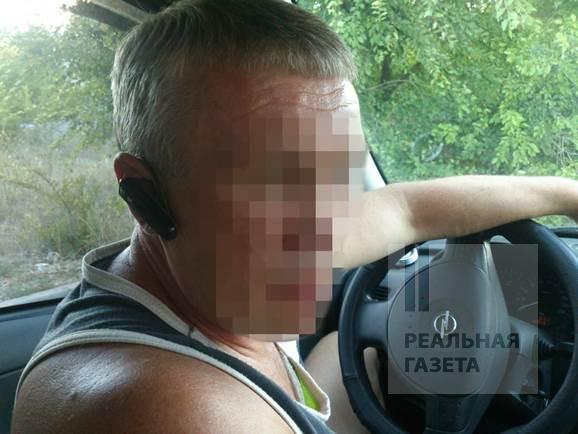 СБУ задержала 50-летнего луганчанина завербованного ФСБ