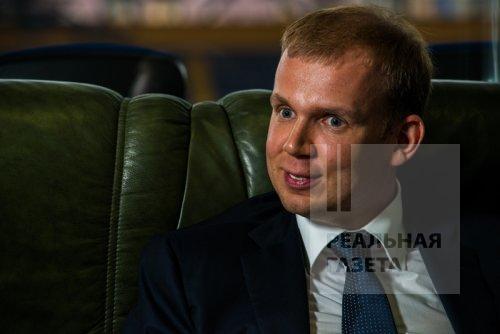В «ЛНР» объявили охоту на олигарха Курченко