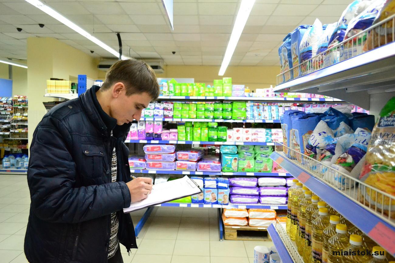 «Заморозка» цен: получится ли у «ДНР» то, что не вышло в Луганске