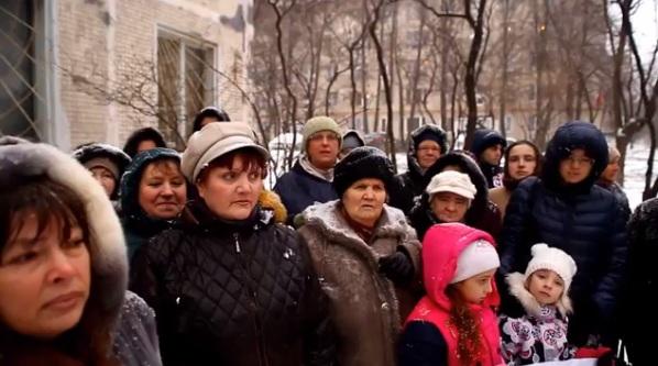 Жители Москвы пожаловались Путину — «Столица в руинах, мы хуже Украины»