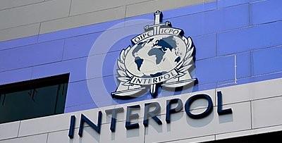 Интерпол объявил в розыск 13 боевиков «ЛНР» «ДНР»