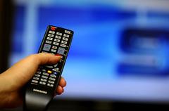 В зоне АТО возобновили вещание пяти украинских телеканалов и «Украинского радио»
