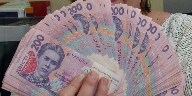 На Луганщине закрыли Профсоюз «ЛНР» — СБУ
