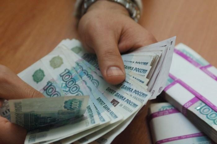Путин подписал закон о выбивании из крымчан украинских кредитов