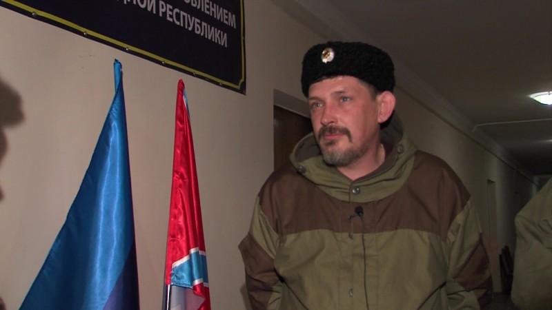 В сети появилось заявление Дремова, за которое его предположительно убили (видео)
