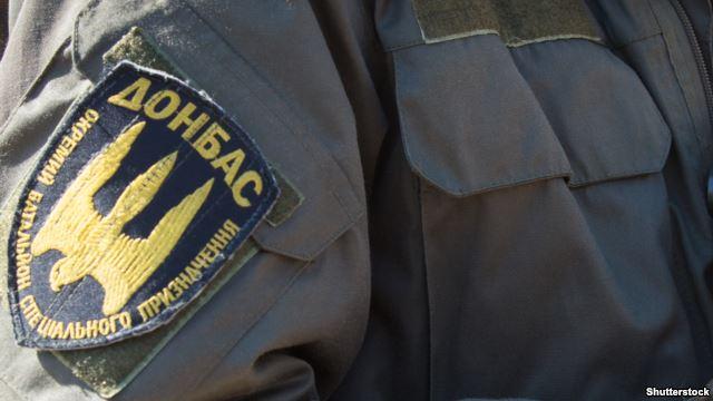 Около 800 военных находятся в украинских тюрьмах — правозащитники