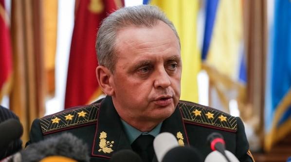 В Украине количество мобилизованных ходе седьмой волны определится в марте