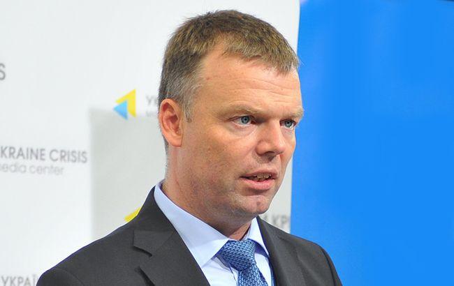 В ОБСЕ недовольны работой СЦКК на Донбассе