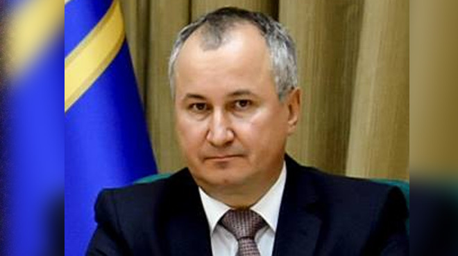 СБУ: Боевики получают пенсии из украинского бюджета