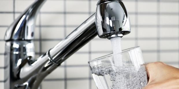 Жителям Луганска повысят тарифы на воду