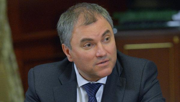 Кто у Путина готовит «выборы» на оккупированном Донбассе