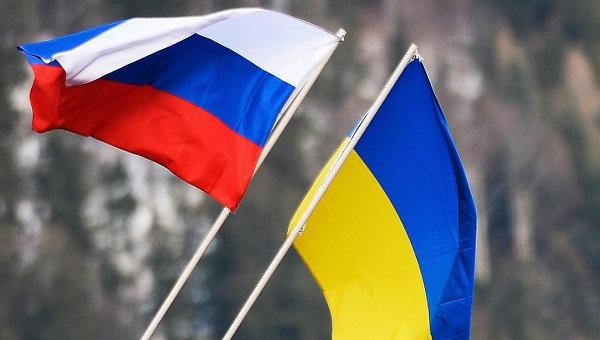 В Раде зарегистрирован законопроект об отмене безвизового режима с РФ