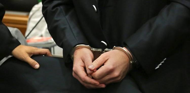 В Москве задержан юрист «ДНР» за крупное мошенничество