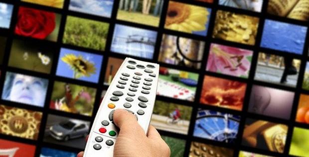 В Украине запретили трянсляцию 15 российских телеканалов