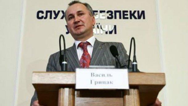 В России из граждан Украины формирует армейский корпус