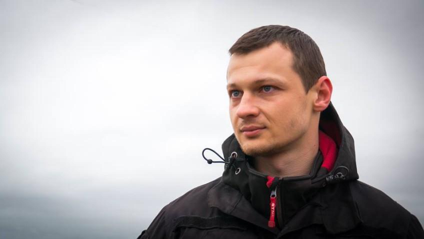 СБУ опубликовала запись разговора Краснова с российским куратором (видео)