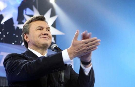 Янукович собрался рассказать «правду о Майдане» – адвокат