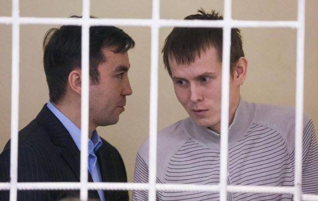 В Киеве отменили суд над ГРУшниками из-за угрозы нападения на конвой