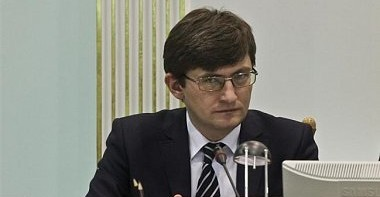 Магера: В ближайшие два года выборы в оккупированном Донбассе невозможны